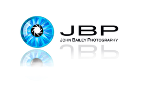 John Bailey Photography
