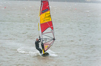 Wind Surfing - Misc